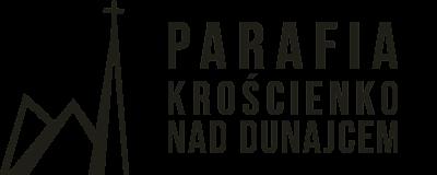 Parafia Krościenko nad Dunajcem